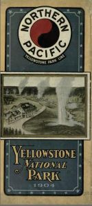 NothernPacificRailway-Yellowstone_Brochure_1904