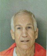 Jerry_Sandusky_State_Prison_Mugshot_-_Inmate-_KT2386_t580