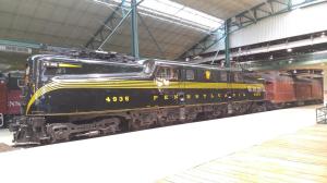 Pennsylvania4935