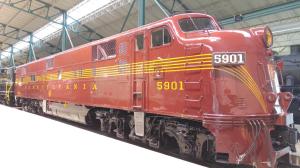Pennsylvania5901