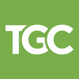 TGC_Actual_Logo