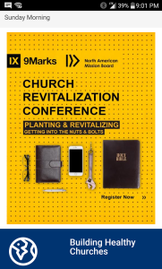 9_marks_church_revitilization