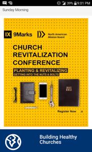 9_marks_church_revitilization