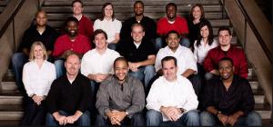Fellowship Memphis