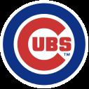 chicago_cubs_logo_svg