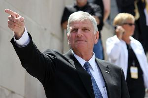 franklin_graham_2016