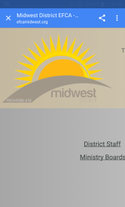 midwest-distrcit