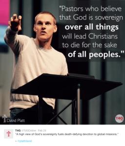 2016-03-04-platt-telling-preachers-to-be-radical-427x500
