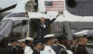 nixon-farewell-helicopter