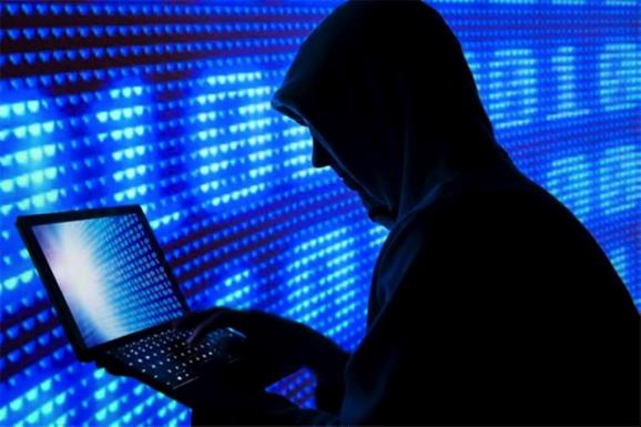 cyber.blog.image