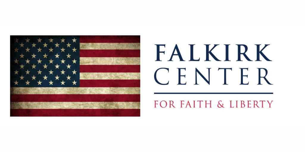 falkirk-center